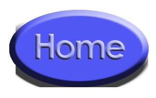 button blauw exit